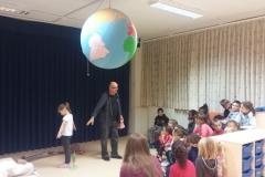 Planetario-6