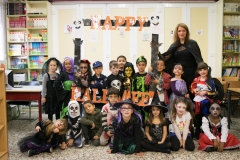 Halloween-061