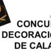 Concurso de decoración de Calabazas